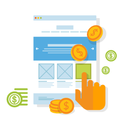 adwords pay per click advertising